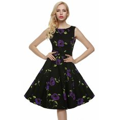50 best Women s Latest Fashion and Dresses images on Pinterest ... 7ef3fafbb468