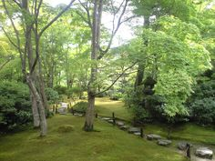 Book your tickets online for Okochi Sanso Garden, Kyoto: See 394 reviews, articles, and 396 photos of Okochi Sanso Garden, ranked No.24 on TripAdvisor among 1,110 attractions in Kyoto.