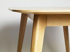 'Tom' - Nathalie de Leval Furniture