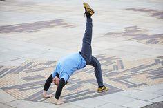 Yoga Inspiration, Yoga Positionen, Asana, Yoga For Men, Pose, Knee Boots, Mai, Html, Love