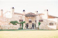 Sunstone Villa - San