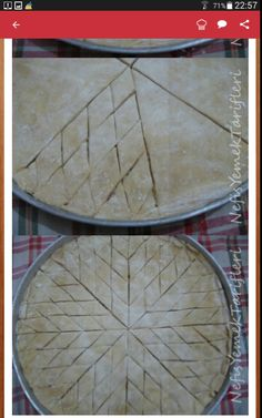 Tray, Pasta, Home Decor, Decoration Home, Room Decor, Trays, Home Interior Design, Board, Home Decoration