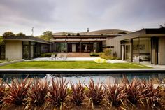 Mill-Valley-Courtyard-House-by-Aidlin-Darling-Design-1.jpg (800×534)
