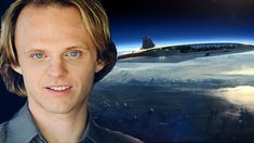 David Wilcock on the Secret Space Program Secret Space Program, Extra Terrestrial, The Secret, David, Skeletons, Youtube, Earth, Life, Skulls