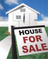 Learn the Process of Selling Your Home and make more profit on your house. You could even avoid using a real estate agent - realty or sell your house for cash. Selling Real Estate, Real Estate News, Real Estate Sales, Real Estate Companies, Real Estate Marketing, Sell Your House Fast, Selling Your House, Tampa Florida, Keller Williams