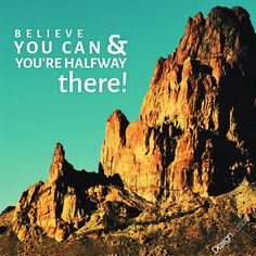 If you believe that you can do something you will be willing to try and try again until you accomplish it! #workhard #stayfocused #goals #Succeess #DesignVation