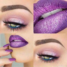 https://www.facebook.com/makeuplessons/photos/a.126573724107875.22269.125327794232468/1157408994357671/?type=3