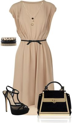 Love this outfit... !!!!