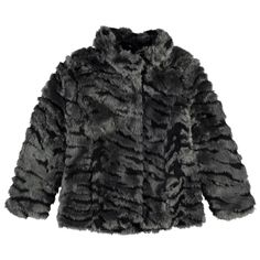 Name It Jas   Wintercollectie 2015   www.kleertjes.com #kinderkleding #babykleding #kids #fashion #fake #fur #trends #nepbont #imitatiebont