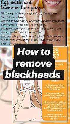 Top 10 Beauty Tips, Beauty Tips For Girls, Beauty Tips For Glowing Skin, Beauty Tips For Hair, Beauty 101, Girl Tips, Beauty Care, Beauty Hacks, Clarifying Shampoo