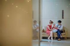 @(최하연)아가 마들렌 천안 돌스냅입니다^^ 천안돌스냅, 아산 돌스냅, 돌스냅, 도르스냅, 돌잔치, 돌잔치사진 : 네이버 블로그