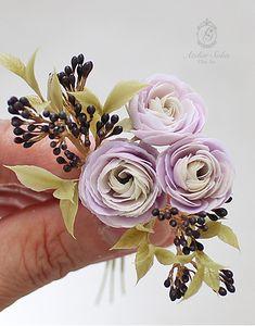 blogimg.goo.ne.jp user_image 0a c3 9663faef0a366945c9591b255c74ab1a.jpg