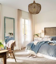 Birthday Home Decoration .Birthday Home Decoration Room Interior Design, Home Room Design, Luxury Homes Interior, Beautiful Interior Design, Bedroom Color Schemes, Bedroom Colors, Bedroom Decor For Couples, Modern Rustic Decor, Charming House
