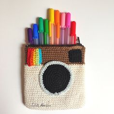 Crochet Chefs-d'œuvre | Picame - Daily dose of creativity