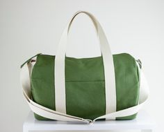 Ropa, Calzado Y Complementos Hearty *new Yoga Mat Backpack Waterproof Bag Nylon Mesh Yoga Pilates Mat Bag Carrier Adjustable Strap Sport Tool* Fine Craftsmanship