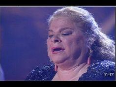 ▶ Paquera de Jerez, Bulerías por Soleá de Jerez de la Frontera (1996) - YouTube