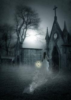 Nocturne... beautiful!!