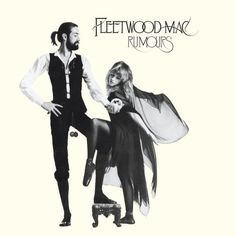 I don't really have a favorite band but I definitely have a favorite album. Rumours by Fleetwood Mac is like therapy for me. ❤️❤️ When I am in a negative head space, I listen to this album and it helps me to cope with whatever struggle I am facing. Easy Listening, Blues Rock, Dave Grohl, Mick Fleetwood, Dreams Fleetwood Mac, Fleetwood Mac Rumours, Rumours Album, Heavy Metal, Mazzy Star