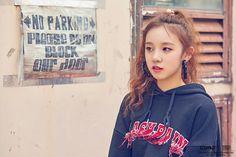 (G)I-DLE dévoile de nombreuses photos pour ses débuts Kpop Girl Groups, Korean Girl Groups, Kpop Girls, Euna Kim, Band Wallpapers, Korean Bands, Jennie Blackpink, Cube Entertainment, Soyeon
