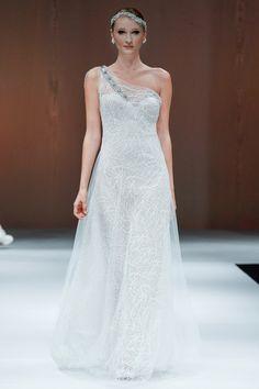 Victoria KyriaKides Wedding Dress