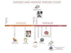 Furniture Design History Timeline particle board terbuat dari partikel sisa pekerjaan kayu seperti
