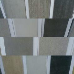 Gres porcellanato effetto legno formato 30x 60 per esterno interno Spessore 1 Disp vari toni Ordine 100 metri a soli 8 euro il metro q Dispongo di colla e di battiscopa Chiama ora