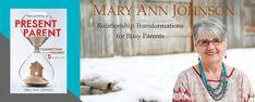 Mary Ann Johnson – Homeschool Coach