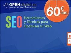 OPEN-digital SEO http://www.open-digital.es/