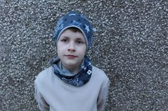 Reversible Slouchy Beanie  , Beanie Slouchy hat and scarf , Skull print , Beanie , scarf , Kids Beanie , neck warmer , unisex , Spring set Kids Beanies, Slouchy Beanie, Skull Print, Neck Warmer, Unisex, Trending Outfits, Spring, Unique Jewelry, Handmade Gifts