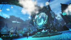 Guild Wars 2 Picture of the Day