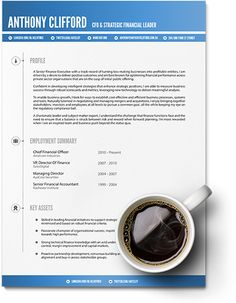 Best professional resume writing services melbourne