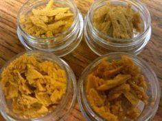 Buy Marijuana Online I Buy Weed online I Buy Cannabis online I Edibles Buy Cannabis Online, Cannabis Oil, Best Edibles, Buy Edibles Online, Cbd Oil For Sale, Shops, Wellness, Ganja, Bud