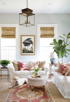 gr npflanzen bestimmen ihr ambiente dekorieren sie mit zimmerpflanzen wohnzimmer wohnen und. Black Bedroom Furniture Sets. Home Design Ideas