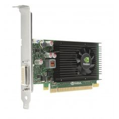 NEW Product Alert:  HP NVIDIA NVS 315 1GB Graphics Card  https://pcsouth.com/video-graphic-cards/438526-hp-nvidia-nvs-315-1gb-graphics-card-video-card-hp-0887758487693.html