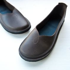 Image of MOONBEAM Custom Shoes