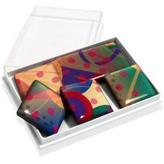 Personalised Full Colour Fridge Magnet Puzzles from £2.19 each