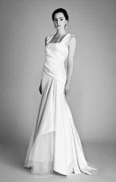 "Termperley London ""Arianna"" wedding dress"