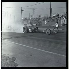 History - Drag cars in motion.......picture thread. | Page 1347 | The H.A.M.B.
