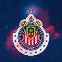 Tweets de CHIVAS (@Chivas) – Twitter