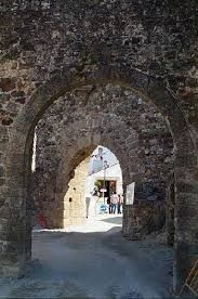 Portalegre cidade/ Alntejo