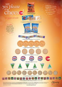 Slimming Snacks and nibbles…without the Syns! - Useful features - Slimming World Slimming World Syns List, Slimming World Syn Values, Slimming World Free, Slimming Word, Slimming World Desserts, Slimming World Recipes Syn Free, Slimming Eats, Slimming World Breakfast, Slimming World Shopping List