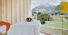 Hotel Bad Aussee - Urlaub im Salzkammergut - Die Wasnerin Spa, Wellness, Time Out, Vacation, Nature