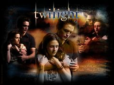 Twilight.Protector.mlg - TwiFans-Twilight Saga books and Movie Fansite
