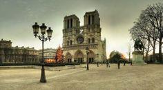 Inclusa nel Paris Pass http://viviparigi.it/ParisPass.html Notre Dame de Paris non è soltanto il celebre musical musicato e sceneggiato dalla coppia Cocciante-Panella. La Cattedrale è stata eretta nel pieno cuore di Parigi, nell'Île de la Cité, sia che appaia all'angolo di un vicolo, navigando su una barca o semplicemente di fronte, sul sagrato, l'architettura di Notre-Dame è affascinante da tutti i punti di vista.