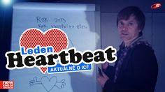heartbeat, leden 2013  http://vimeo.com/57141222