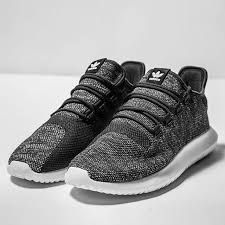 reputable site a4bbe 598d1 Kết quả hình ảnh cho Lightweight with cutting edge style. Cop the Adidas  Tubular Shadow
