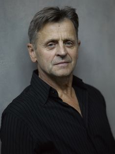 Next May, HSDC's annual Spotlight Ballis to include a special appearance by dance legend Mikhail Baryshnikov (along with all the usual perks of a fancy benefit). Description from artintercepts.org. I searched for this on bing.com/images
