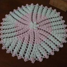 Crochet Bra, Crochet Doilies, Crochet Flowers, Doily Patterns, Baby Knitting Patterns, Crochet Patterns, Crochet Crocodile Stitch, Crochet Stitches, Crochet Sunflower