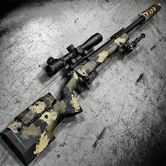 Sniper Rifle                                                                                                                                                                                 More