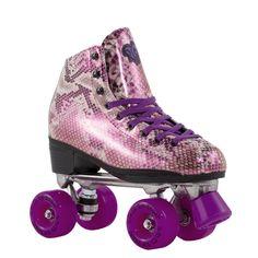 SFR-Rio-Roller-Rollers-Quad-patins-a-roulettes-Gratuit-Rio-Roller-Bandouliere